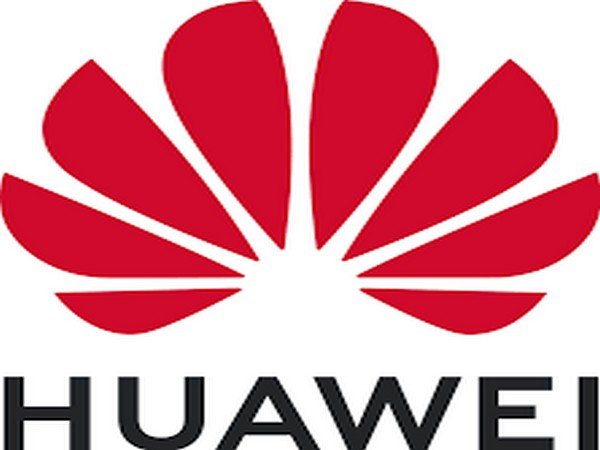 In an official tweet, Huawei announced that its Mate 30 series will be launched in Munich, Germany, on September 19.