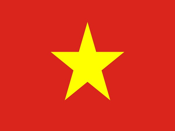 The Communist Party of Vietnam (CPV) could increase its domestic popularity by accepting American overtures to powerfully oppose China.