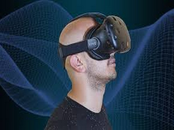Virtual reality reduces pain and need for intravenous sedation by at least 50 pc: Study