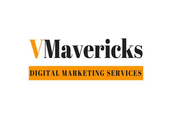 VMavericks' Digital Marketing services helped QuizTarget make a whopping USD 126,154 Sale