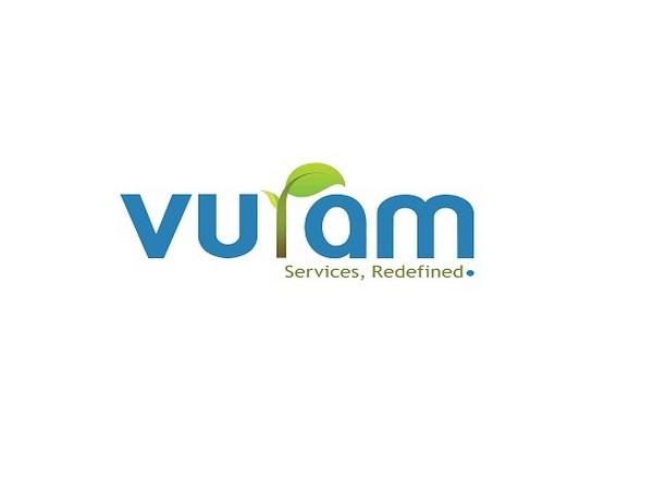 Vuram Technology Solutions