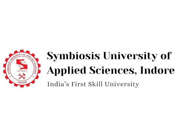 Symbiosis University of Applied Sciences, Indore