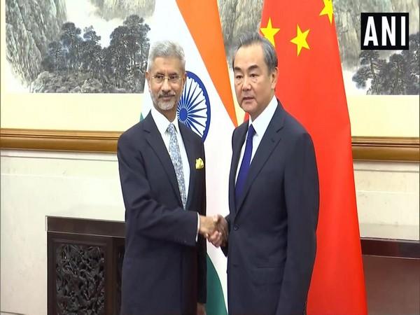 ANI News - World News Headlines, Latest International News, World
