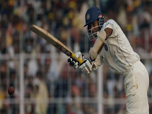 Former India batsman Wasim Jaffer (file image)