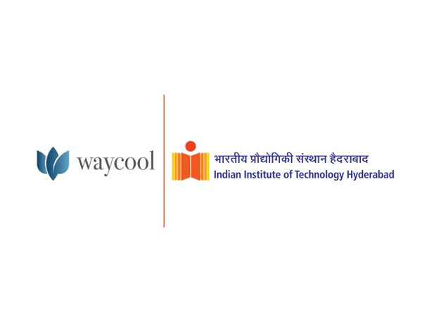 WayCool and IIT-Hyderabad sign 3-year MoU