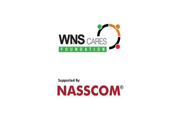 WNS Cares Foundation