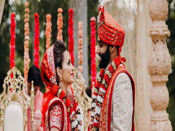 MatrimonyBazaar from BharatMatrimony