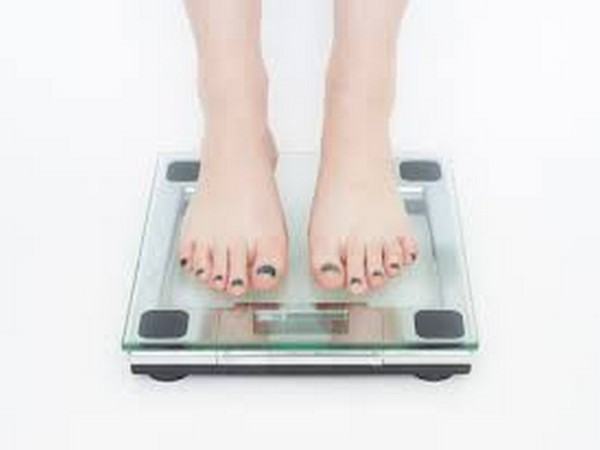 As many leave the stage of adolescence, people tend to put on weight, which is a result of changes in diet, and physical activity
