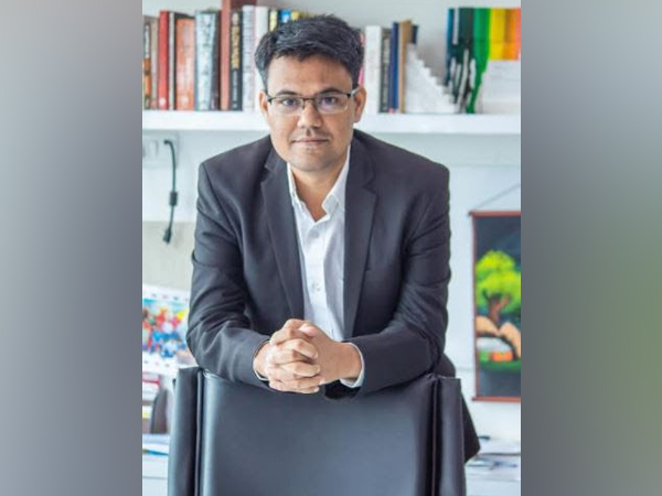 Ravi Kumar appointed as udChalo's Chief Executive Officer