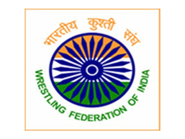 WFI logo