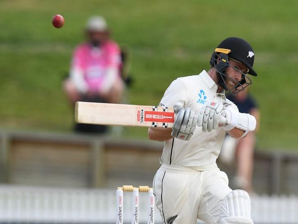 Hamilton Test: New Zealand end day 4 at 96/2 after bundling out England