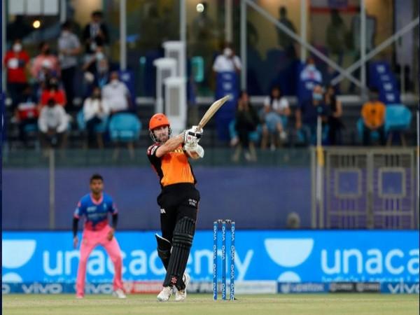 SunRisers Hyderabad (SRH) captain Kane Williamson (Photo/ iplt20.com)