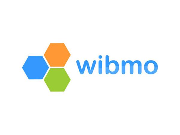 Wibmo Inc. logo