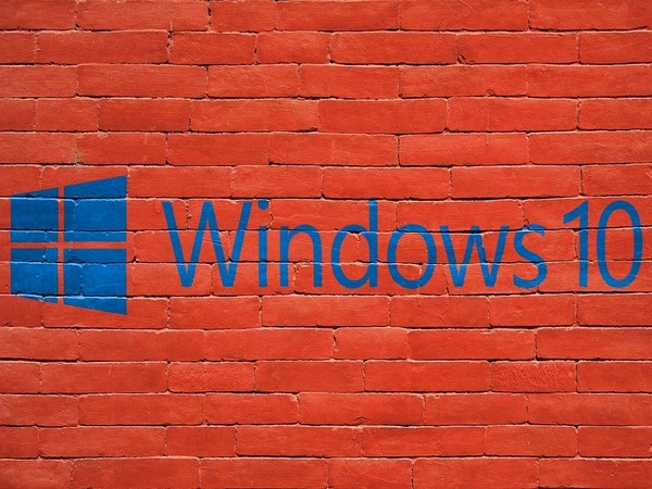Not upgrading to Windows 10 costs German government USD 887,000