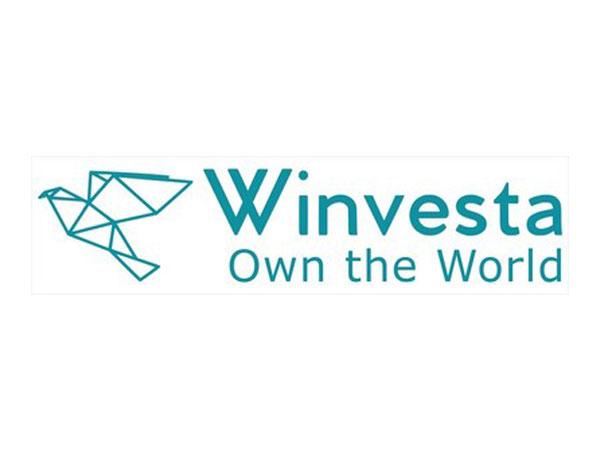 Winvesta Logo