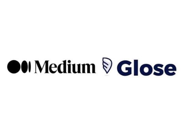 Medium and Glose
