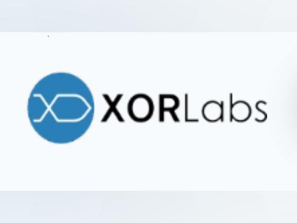 XOR Labs