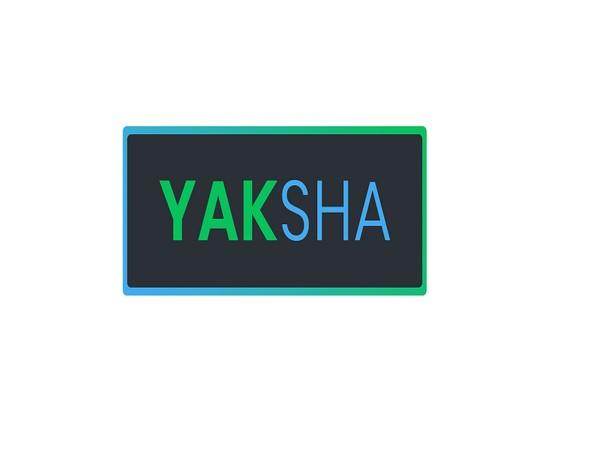 Yaksha