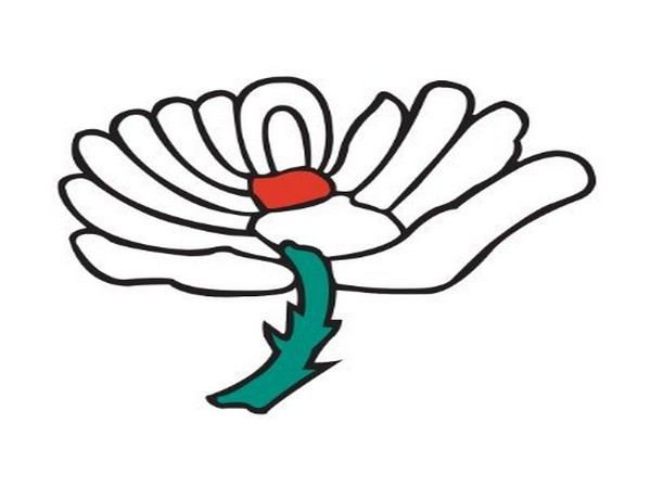 Yorkshire CCC Logo
