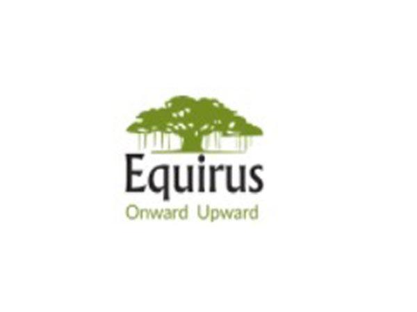 Equirus