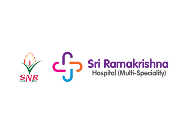 Sri Ramakrishna Hospital