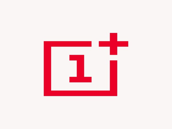 OnePlus TV is expected to be launched in September. It is likely to use LED displays with screen size from 43 to 75 inches.