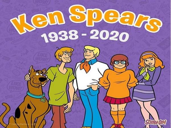 'Scooby-Doo' Instagram account mourns demise of the co-creator Ken Spears. (Image Source: Instagram)