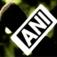 www.aninews.in